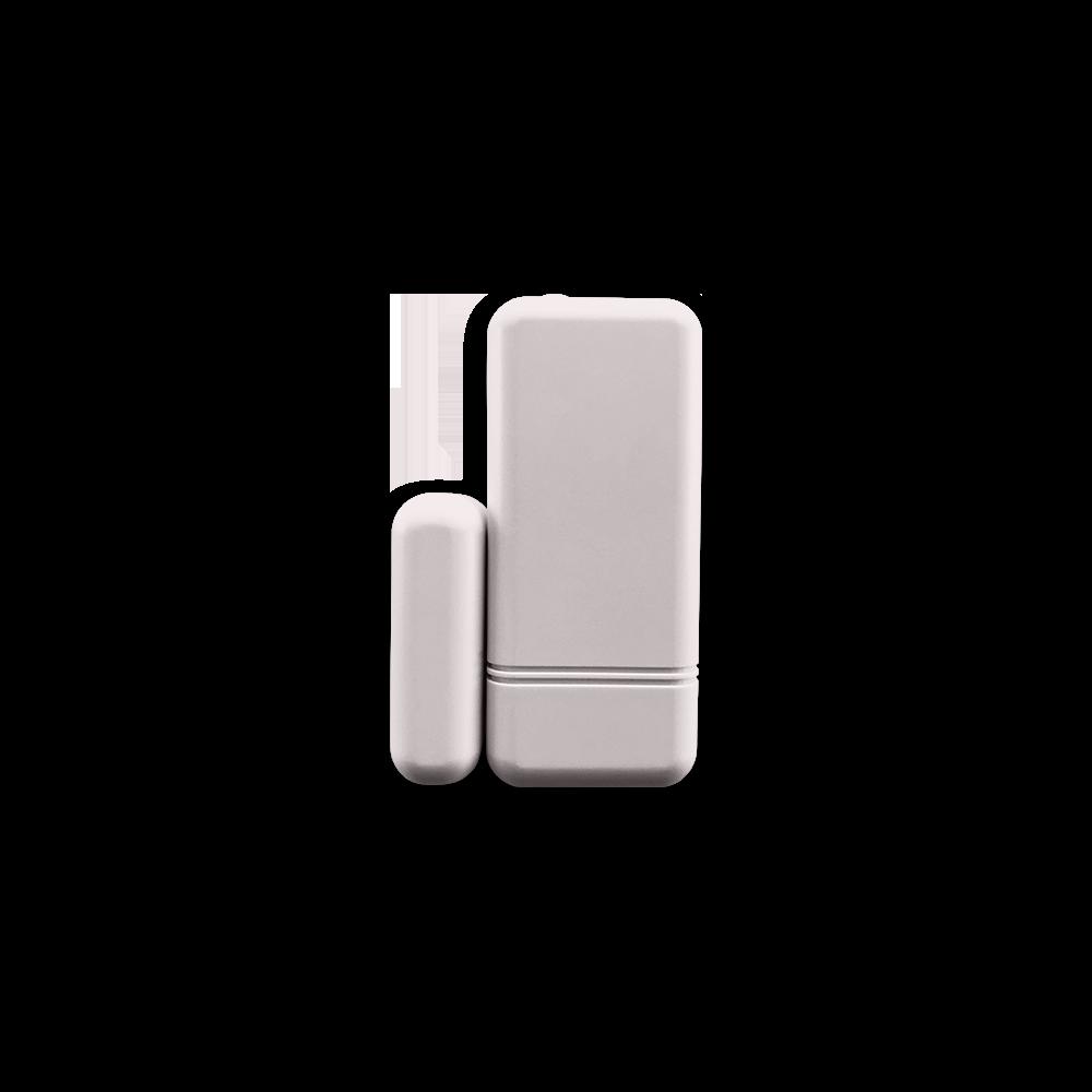 Wireless Contact Detector